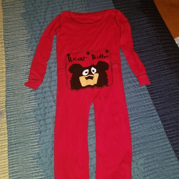 46577be57 Lazy One Pajamas